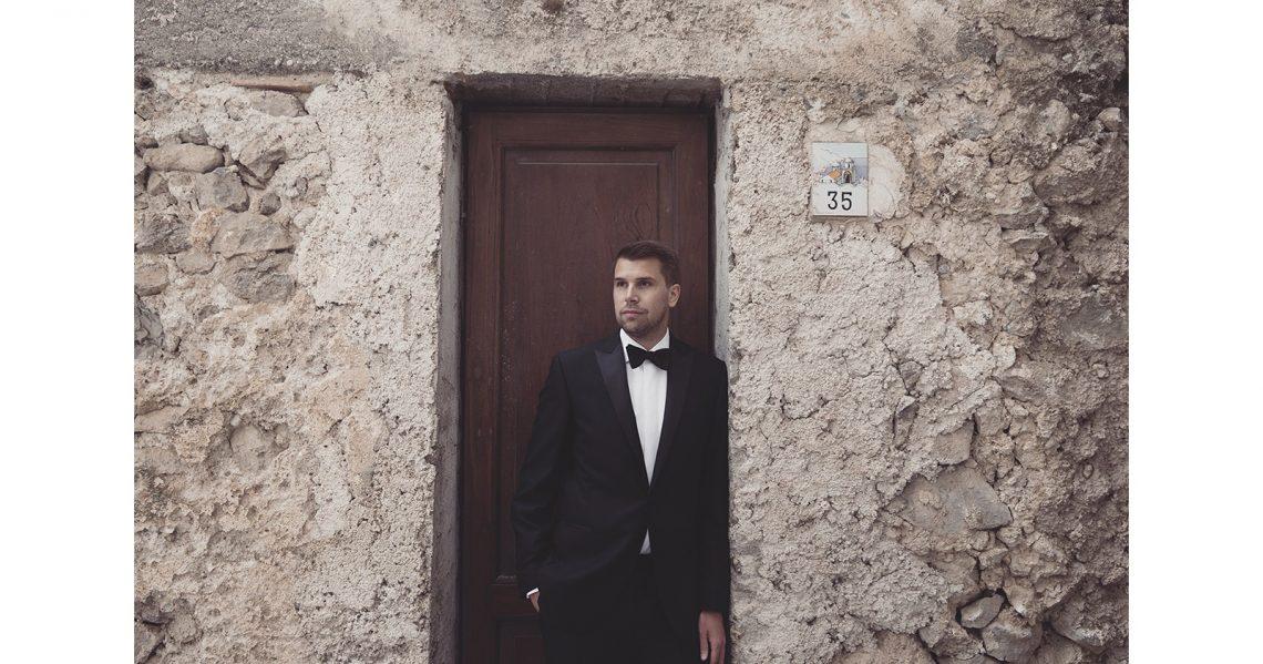 belmond-hotel-caruso-wedding-ceremony-002
