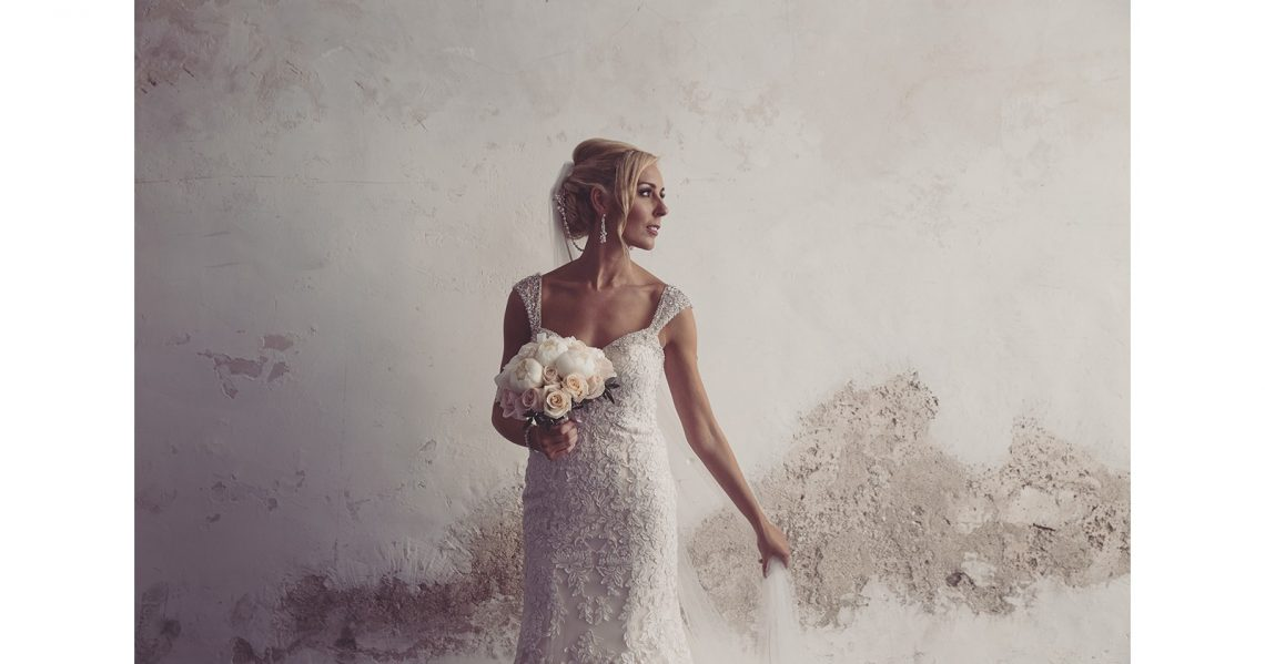 belmond-hotel-caruso-wedding-ceremony-003