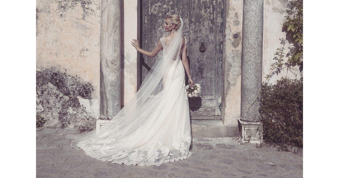 belmond-hotel-caruso-wedding-ceremony-004