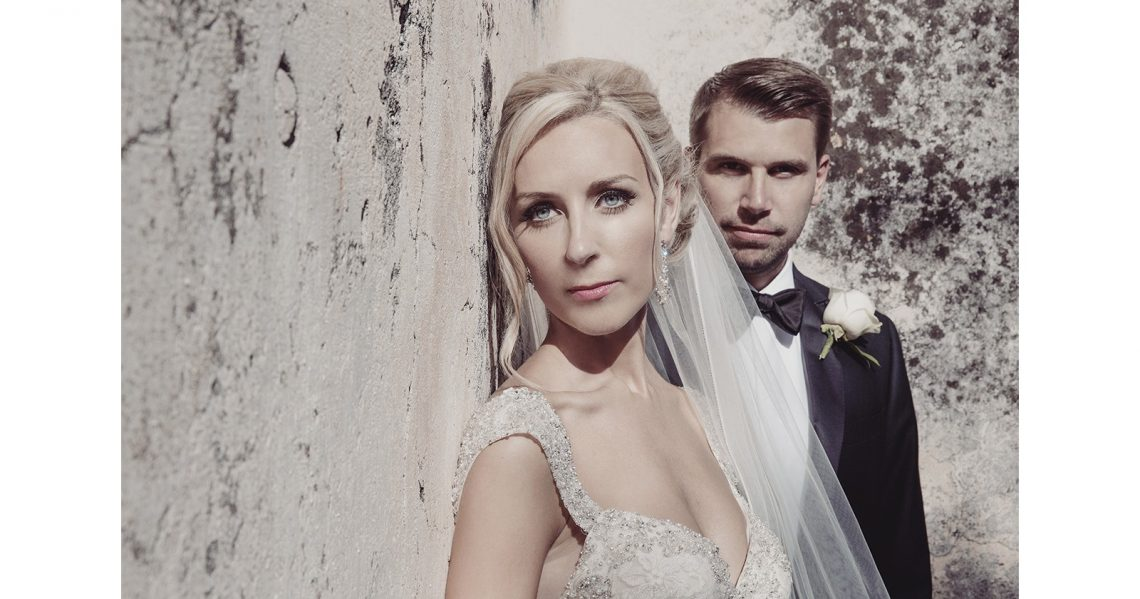 belmond-hotel-caruso-wedding-ceremony-006