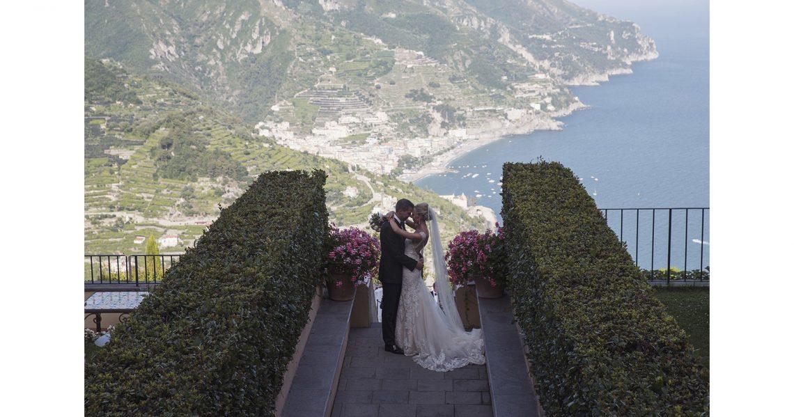 belmond-hotel-caruso-wedding-ceremony-008
