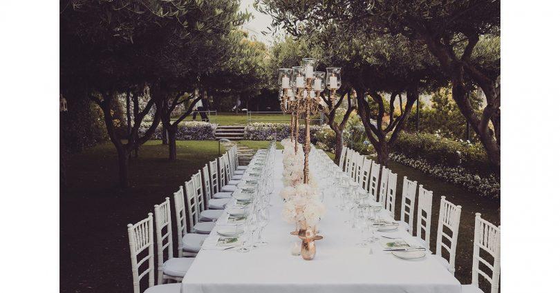 belmond-hotel-caruso-wedding-ceremony-009