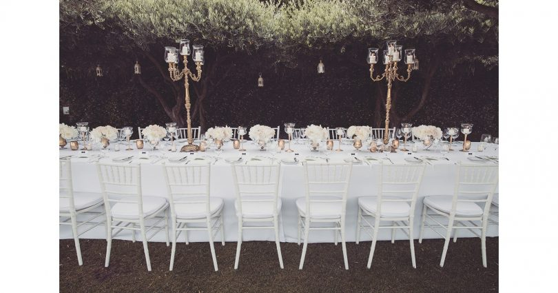 belmond-hotel-caruso-wedding-ceremony-010