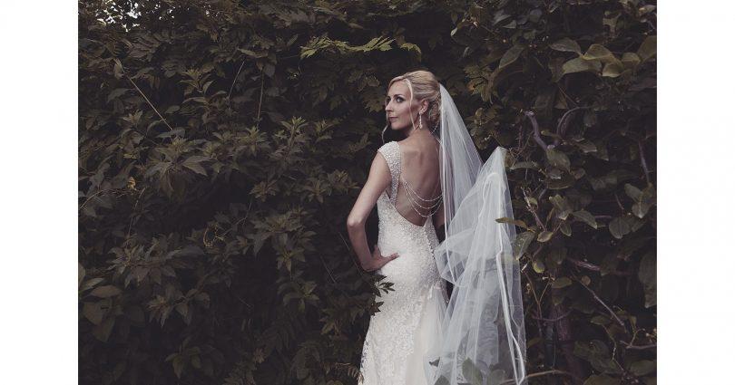belmond-hotel-caruso-wedding-ceremony-011