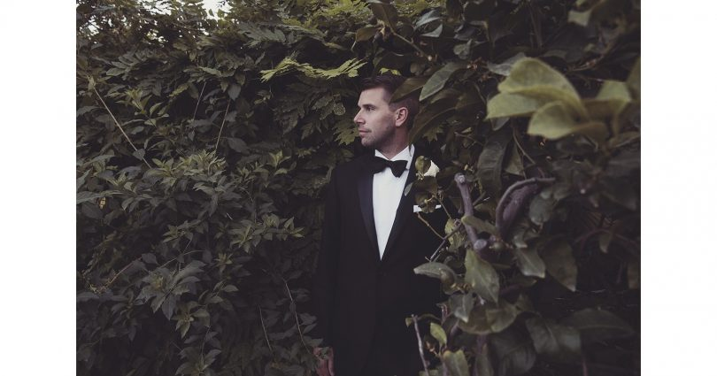 belmond-hotel-caruso-wedding-ceremony-012
