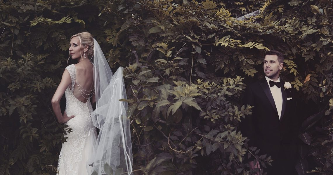 belmond-hotel-caruso-wedding-ceremony-014