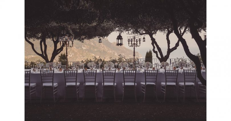 belmond-hotel-caruso-wedding-ceremony-015