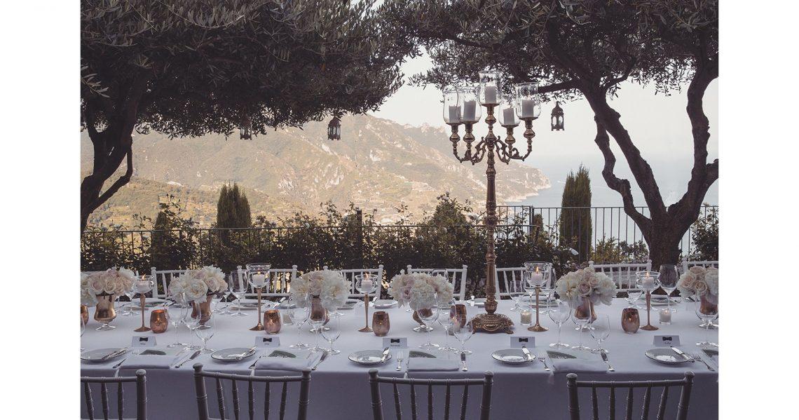 belmond-hotel-caruso-wedding-ceremony-016