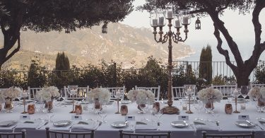 belmond-hotel-caruso-wedding-ceremony-016