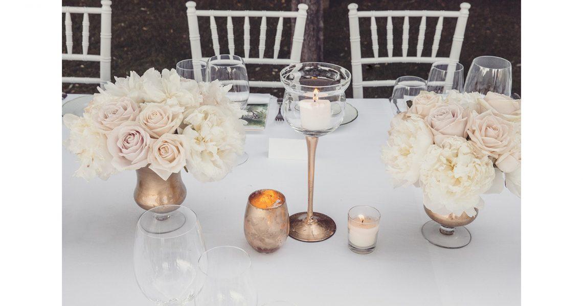 belmond-hotel-caruso-wedding-ceremony-017