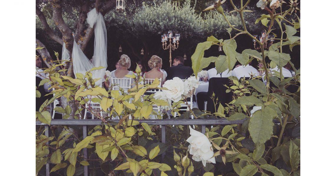 belmond-hotel-caruso-wedding-ceremony-018