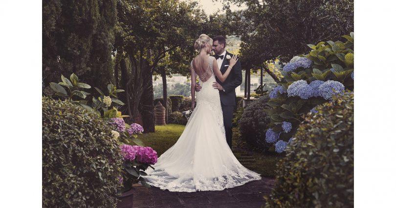 belmond-hotel-caruso-wedding-ceremony-019