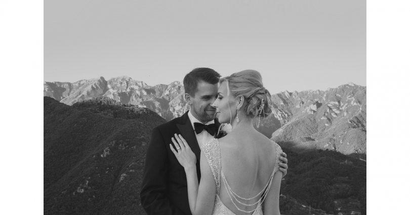 belmond-hotel-caruso-wedding-ceremony-020