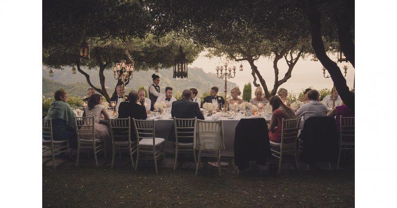 belmond-hotel-caruso-wedding-ceremony-021