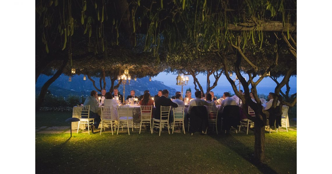 belmond-hotel-caruso-wedding-ceremony-022