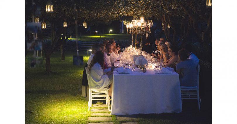 belmond-hotel-caruso-wedding-ceremony-023