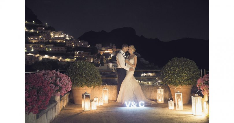 belmond-hotel-caruso-wedding-ceremony-024