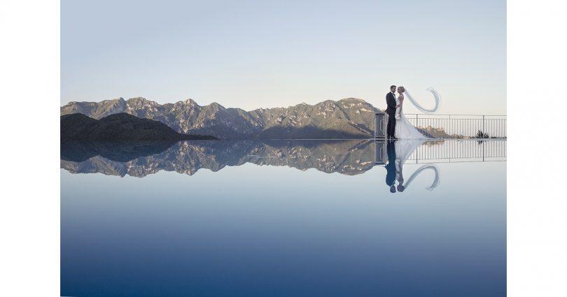 belmond-hotel-caruso-wedding-ceremony-026