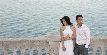 wedding-anniversary-photography-amalfi