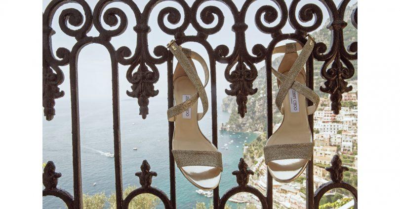 wedding-photography-villa-oliviero-positano-001