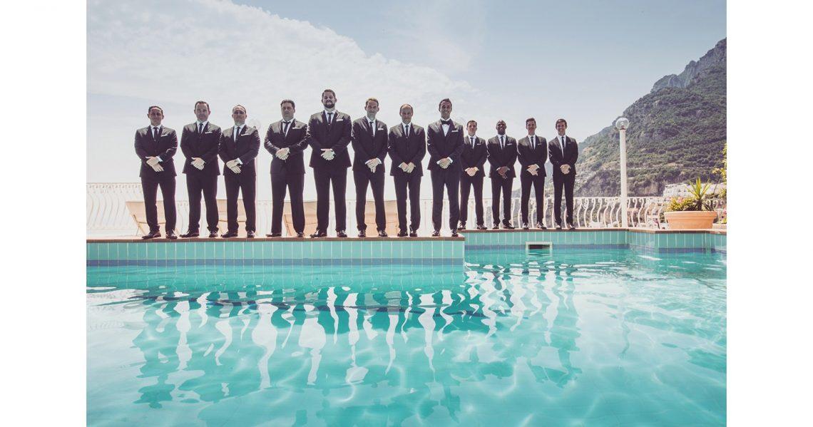 wedding-photography-villa-oliviero-positano-003