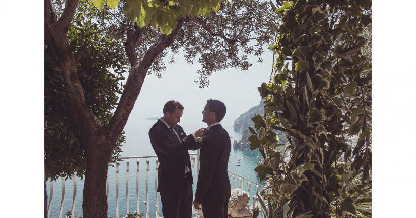 wedding-photography-villa-oliviero-positano-007