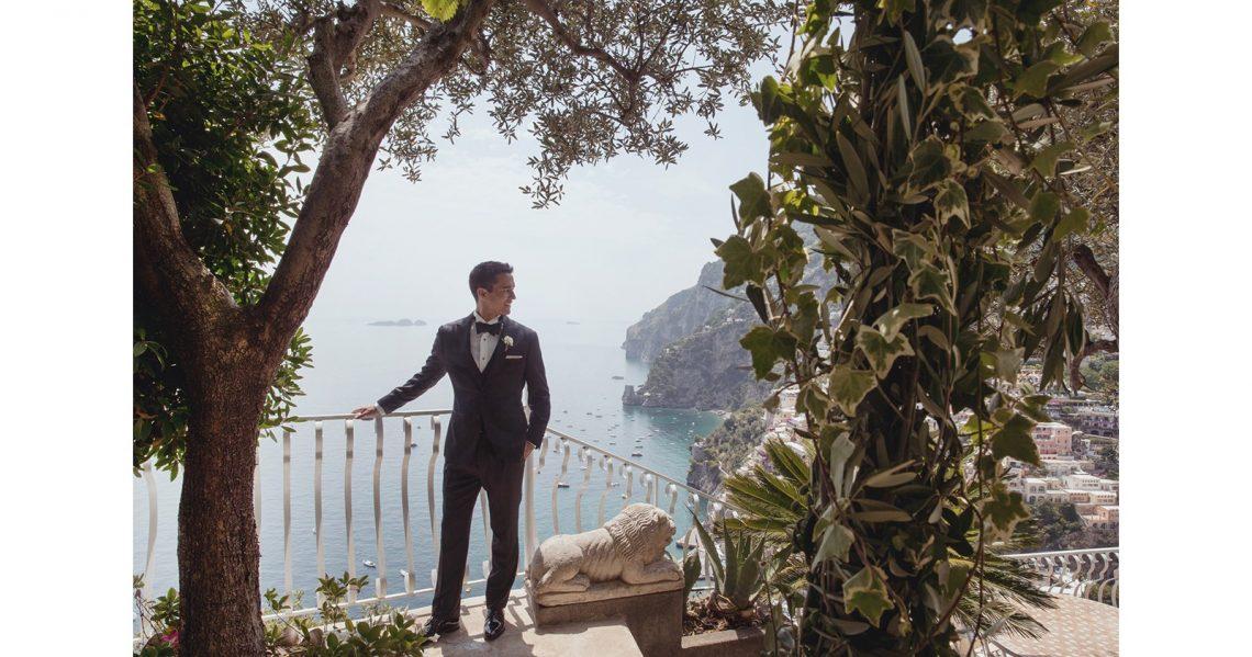 wedding-photography-villa-oliviero-positano-008