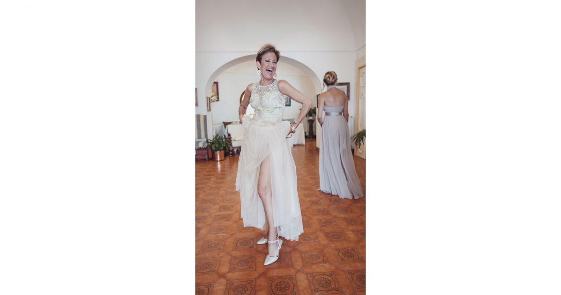 wedding-photography-villa-oliviero-positano-011