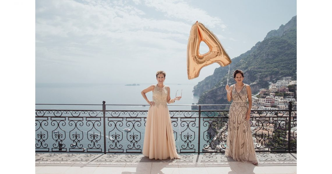 wedding-photography-villa-oliviero-positano-012