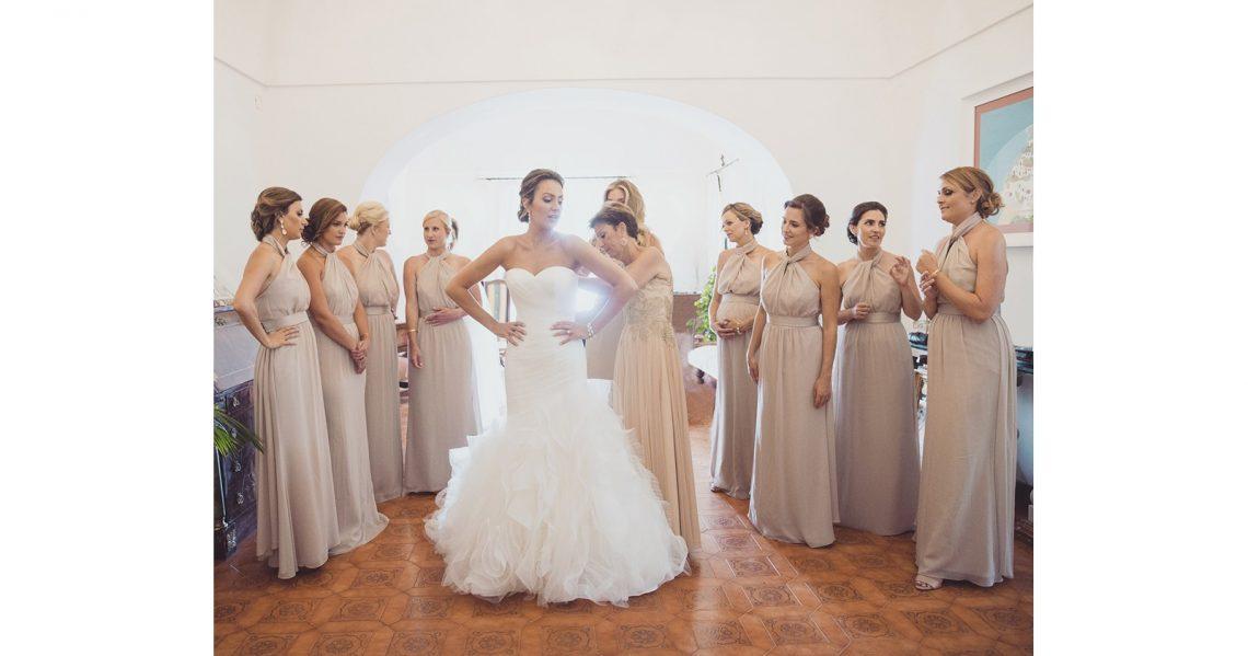 wedding-photography-villa-oliviero-positano-013
