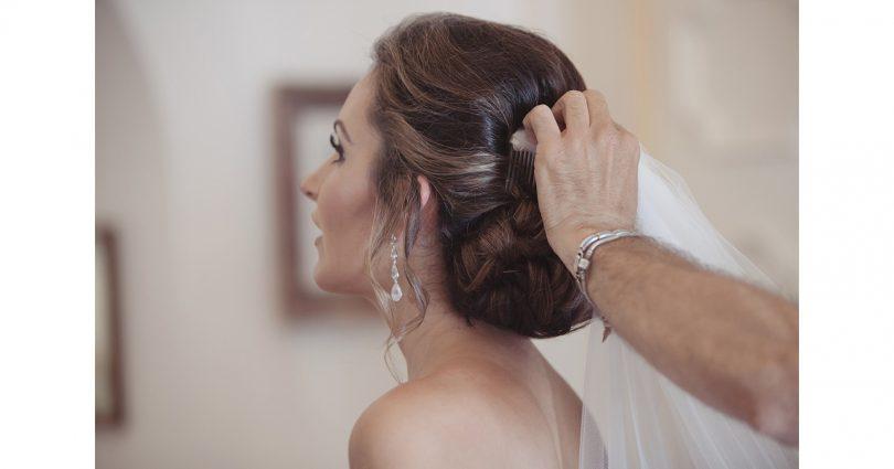 wedding-photography-villa-oliviero-positano-014