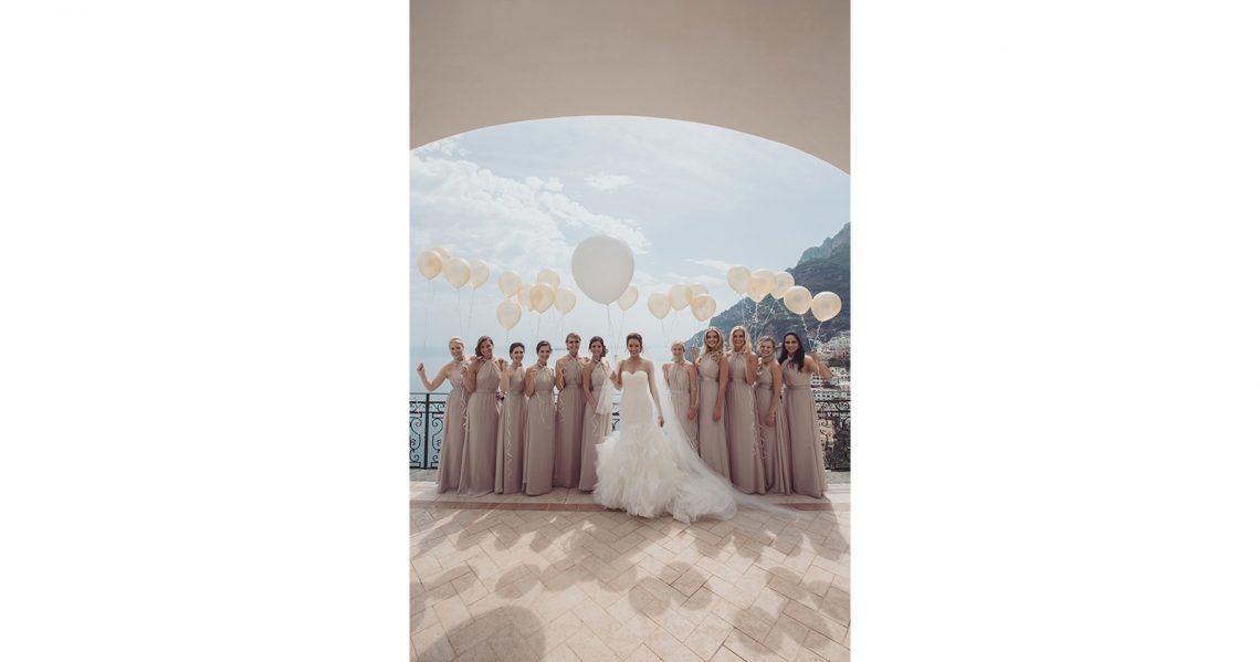 wedding-photography-villa-oliviero-positano-015