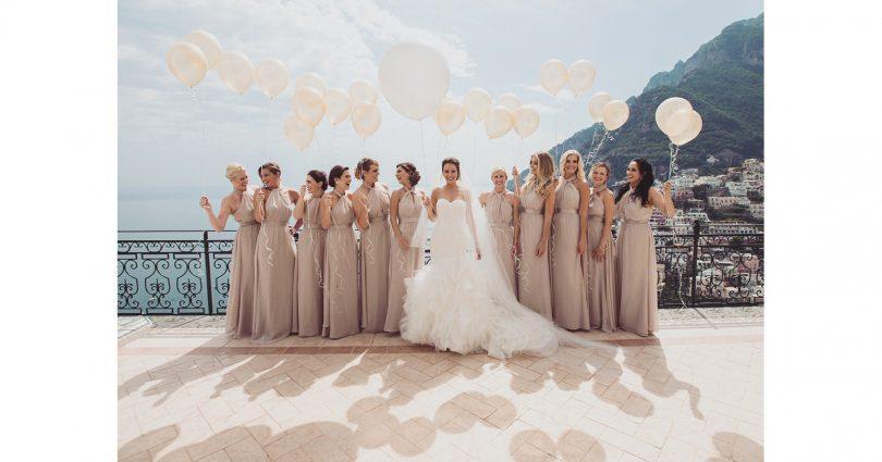 wedding-photography-villa-oliviero-positano-016