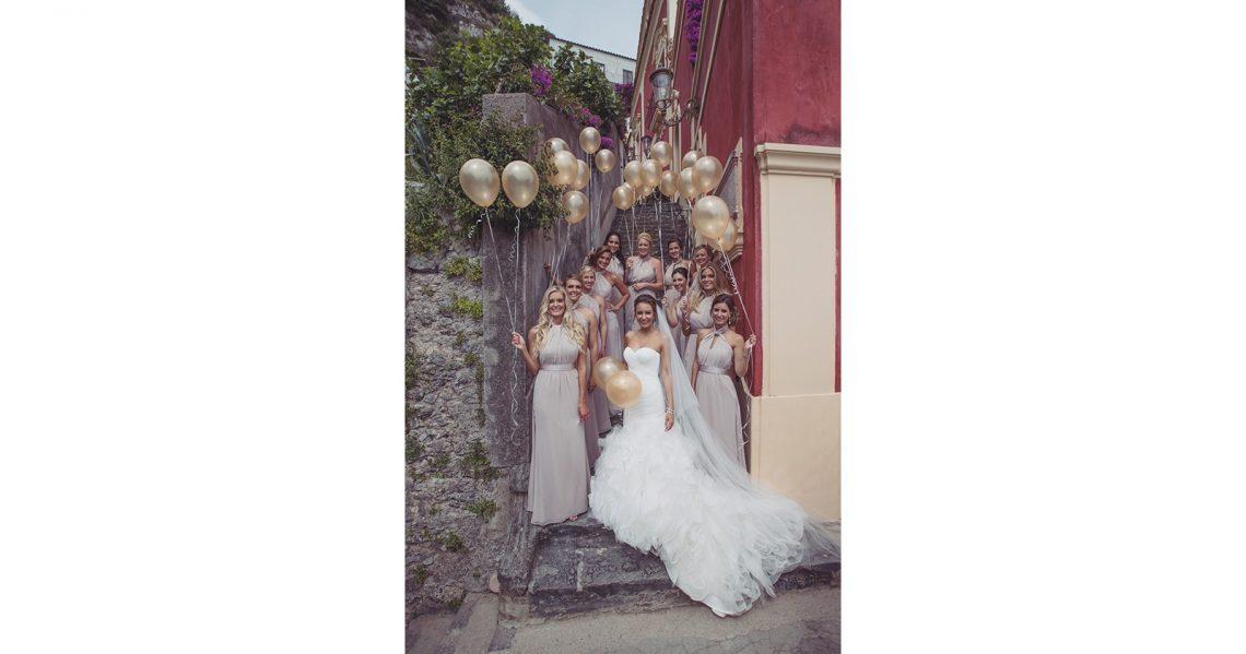 wedding-photography-villa-oliviero-positano-018