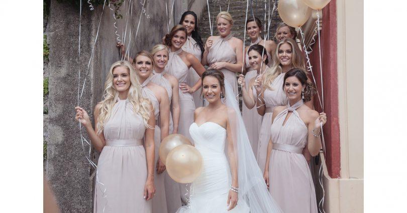 wedding-photography-villa-oliviero-positano-019