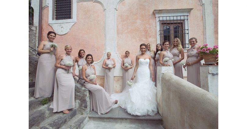 wedding-photography-villa-oliviero-positano-020