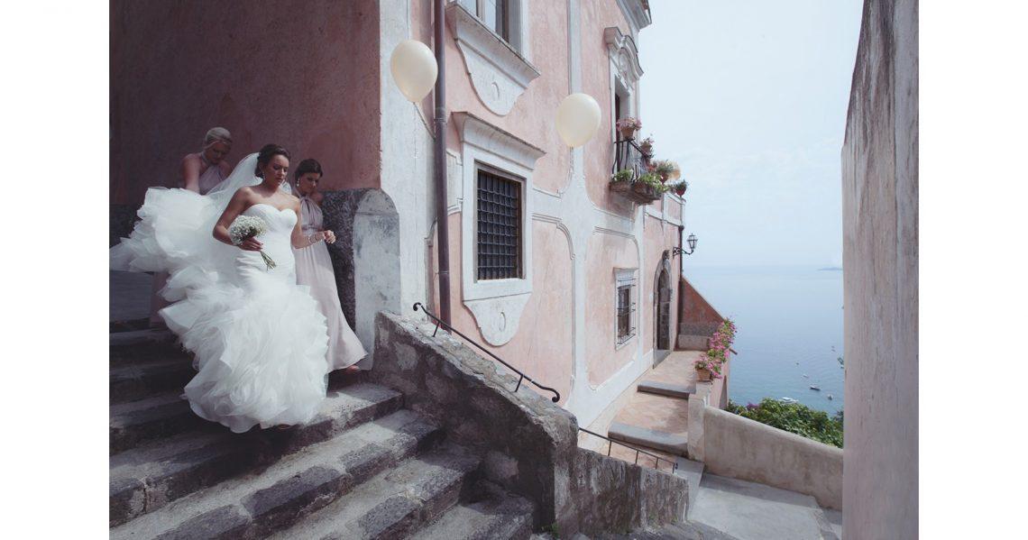 wedding-photography-villa-oliviero-positano-022