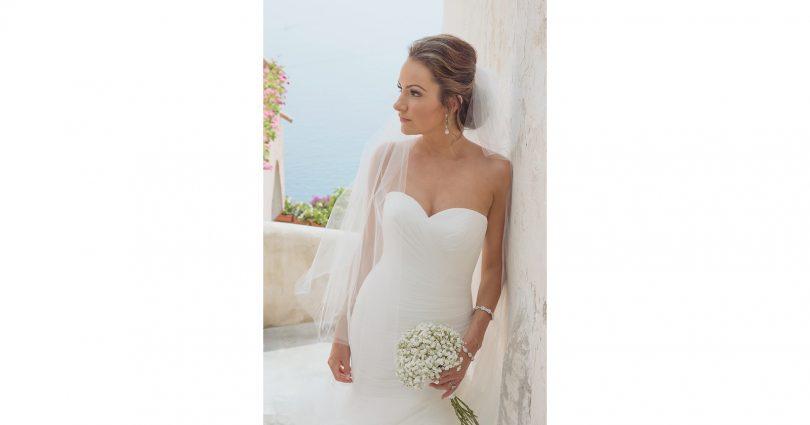 wedding-photography-villa-oliviero-positano-024