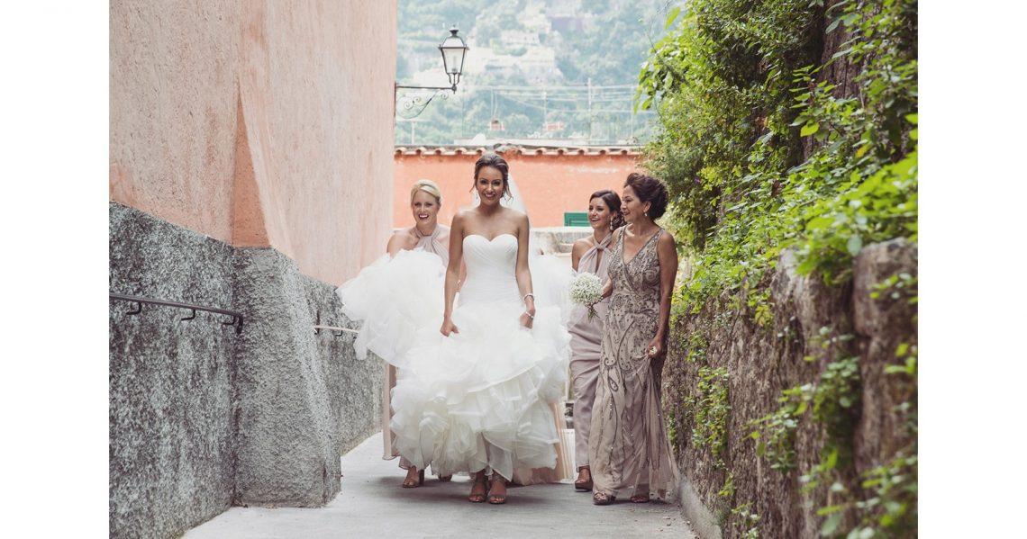 wedding-photography-villa-oliviero-positano-025