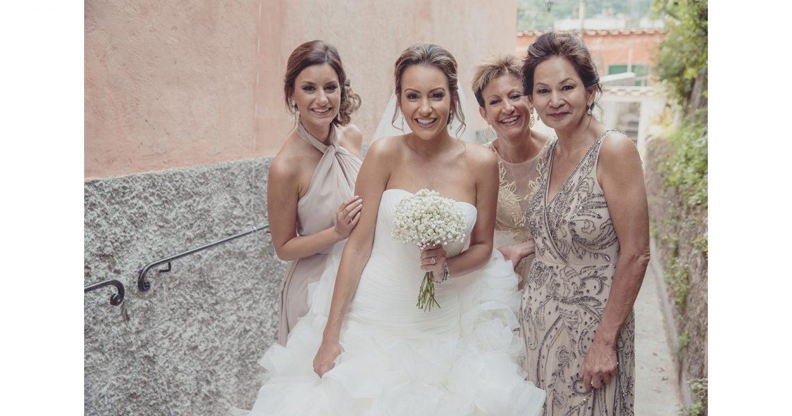 wedding-photography-villa-oliviero-positano-026