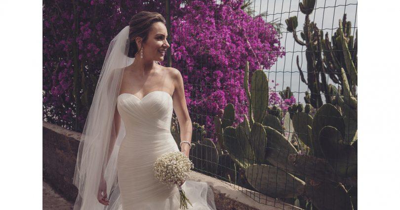 wedding-photography-villa-oliviero-positano-027