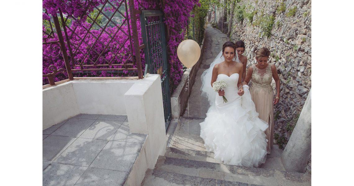 wedding-photography-villa-oliviero-positano-028