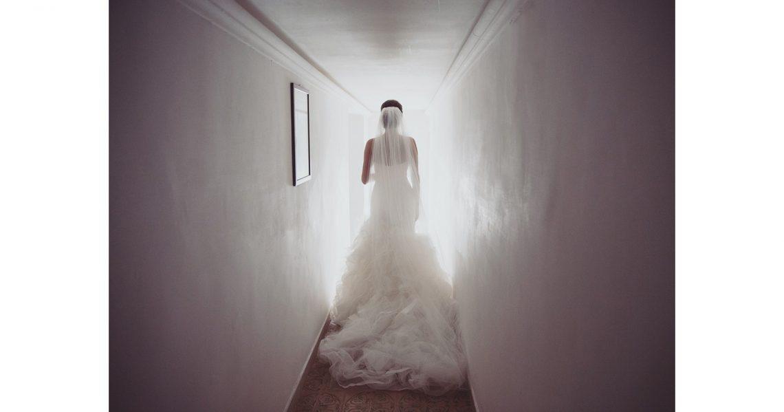wedding-photography-villa-oliviero-positano-030