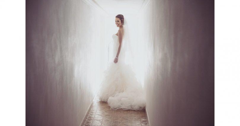 wedding-photography-villa-oliviero-positano-031