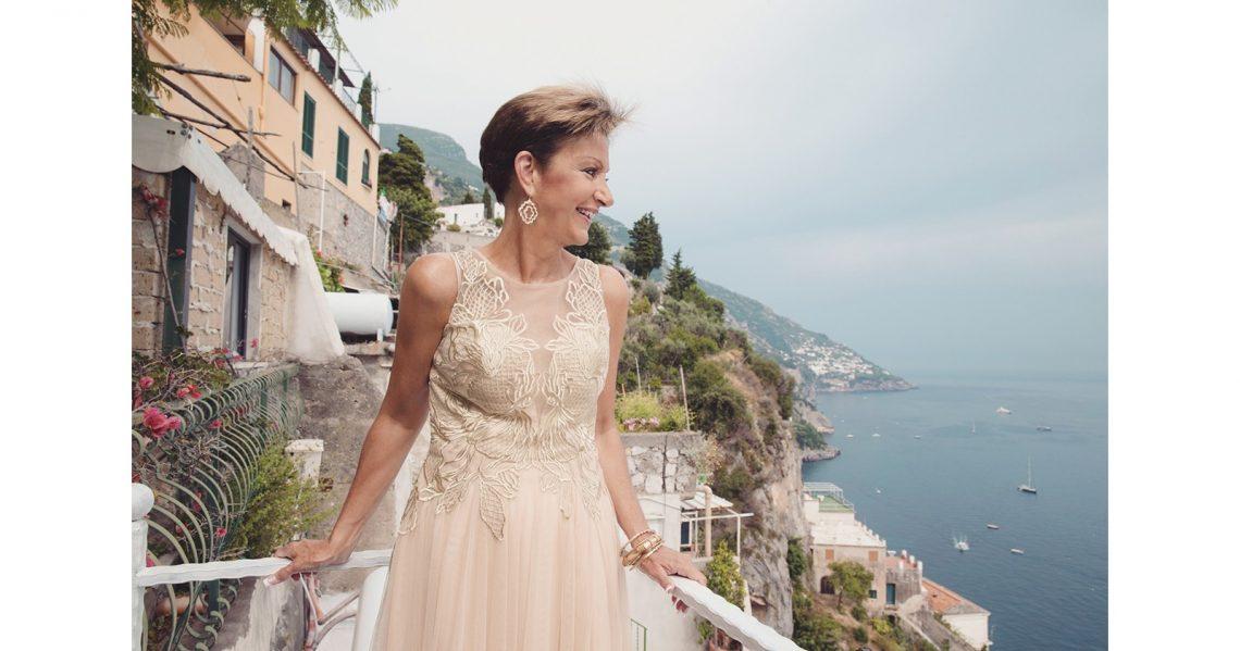 wedding-photography-villa-oliviero-positano-032