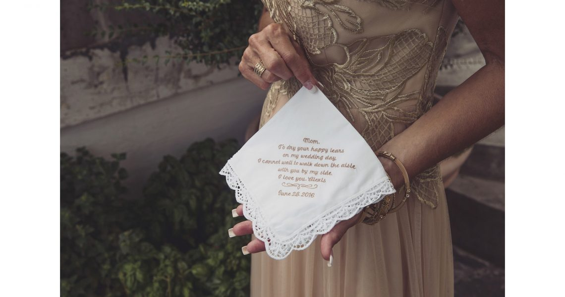 wedding-photography-villa-oliviero-positano-033