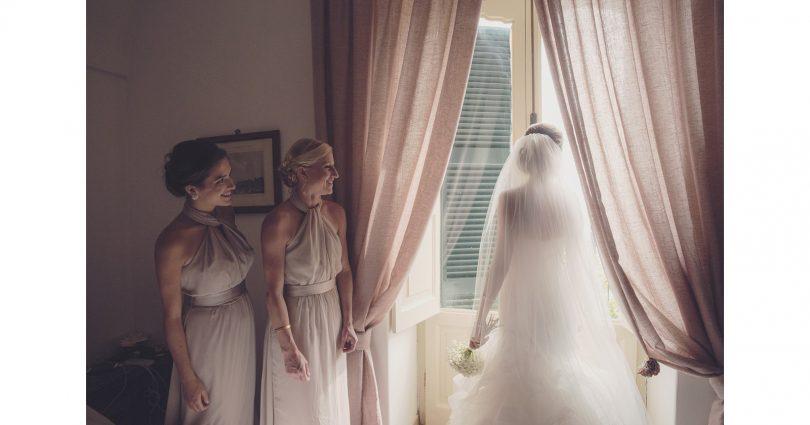 wedding-photography-villa-oliviero-positano-034
