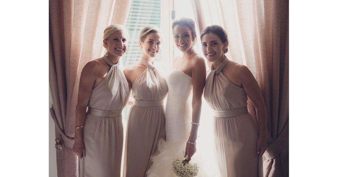 wedding-photography-villa-oliviero-positano-035