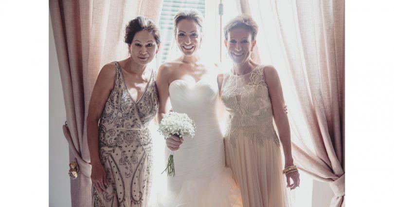 wedding-photography-villa-oliviero-positano-036
