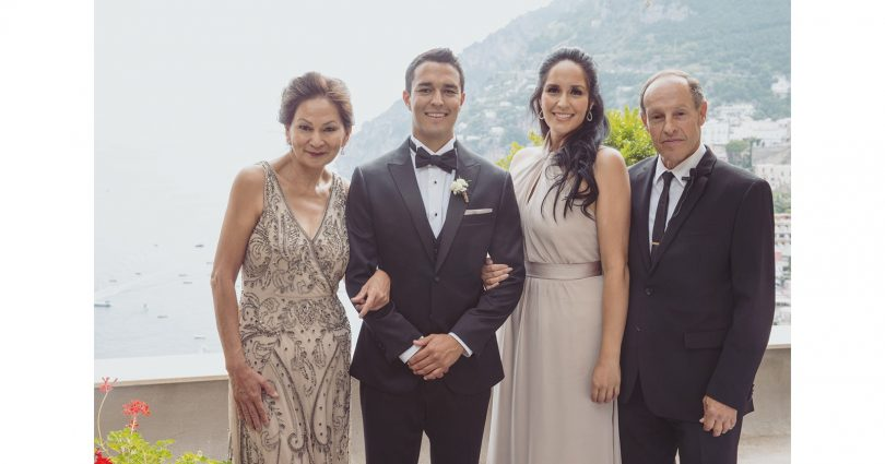 wedding-photography-villa-oliviero-positano-038